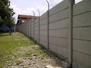 jual pagar beton precast surabaya