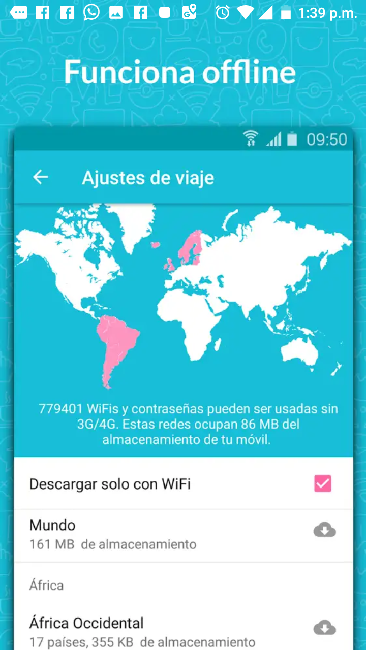 descargar diccionario router keygen 2018
