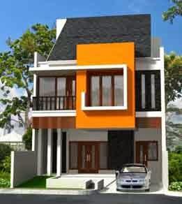 Mengapa Desain Rumah Minimalis Semakin Populer?