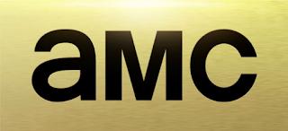 CANAL AMC JÁ ESTÁ DISPONÍVEL NA GRADE DA CLARO TV CONFIRA AS TPS - AMC