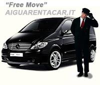 Free Move Alghero