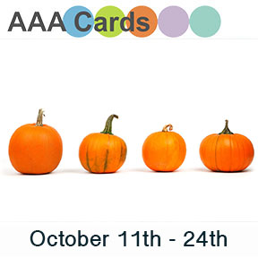http://aaacards.blogspot.com/2015/10/game-50-clean-and-simple-halloween.html