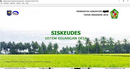 Sistem-Informasi-Keuangan-Desa