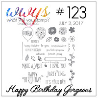 https://whatwillyoustamp.blogspot.com.au/2017/07/wwys-123-happy-birthday-gorgeous.html