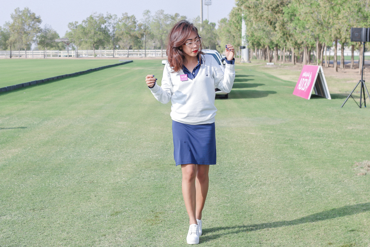 photos of Beverly Hills Polo Club clothes