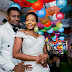 #TeeDkd17: Nollywood Actor Daniel K. Daniel And Boo Married Atlast, Check out Nice Photos!
