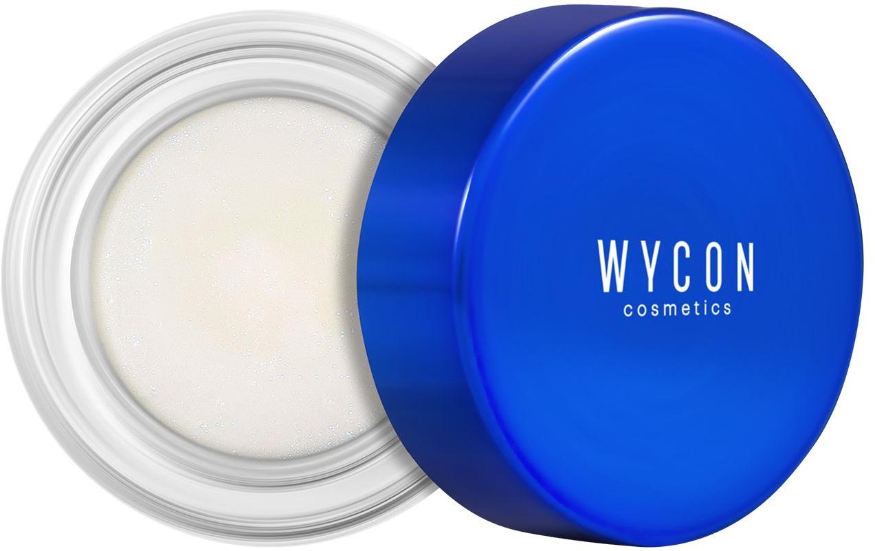 wycon-jelly-lip-gloss
