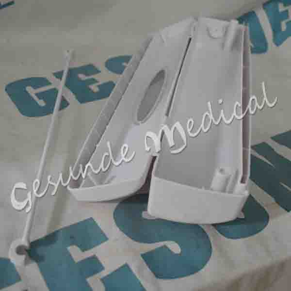 agen wraptastic dispenser murah