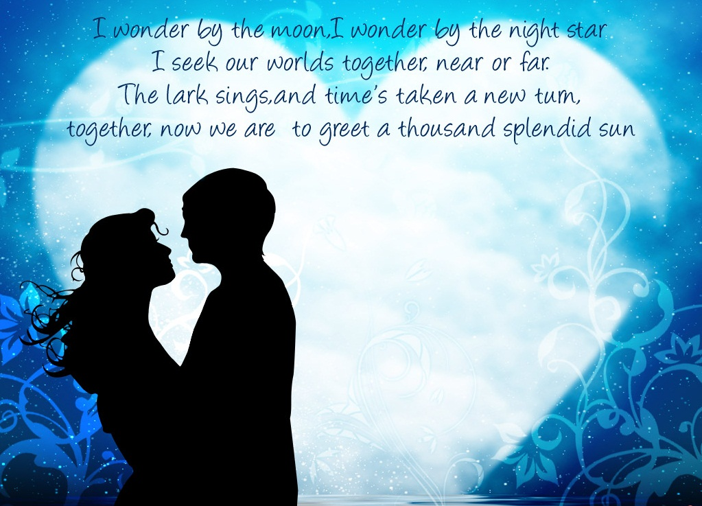 Download Hd Wallpaper Of Love Couple With Quotes Hd: Wallpaper Love Quotes Couple Sad Free Download Taglog In