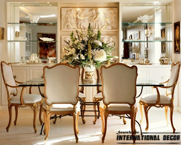 plaster and gypsum art,wall molding,molding