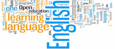 Free Education in Sri Lanka