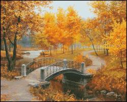 Atalina-Osennii park