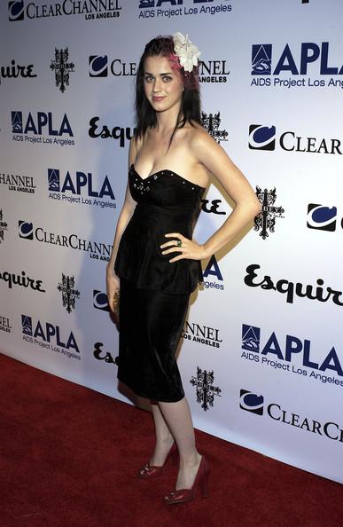 Lindsay Lohan Constantly Katy Perry Photo Album