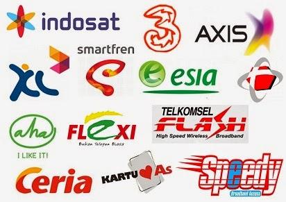 Kode Aktivasi Paket Internet,Cara Aktifasi paket internet,Kode Cara Aktivasi,bisa melakukan aktivasi,Cara Cek Kuota Internet Kartu AS, Cara Cek Kuota Bolt,