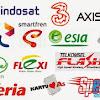 Kumpulan Kode Aktivasi Paket Internet Provider Seluler Indonesia
