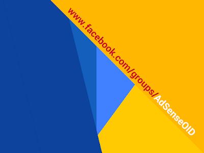Forum Belajar Google AdSense Terlengkap untuk Pemula