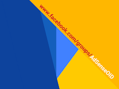Gabung di Forum Belajar Google AdSense Gratis