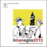 http://issuu.com/fighillearte/docs/il_maneglia_2015