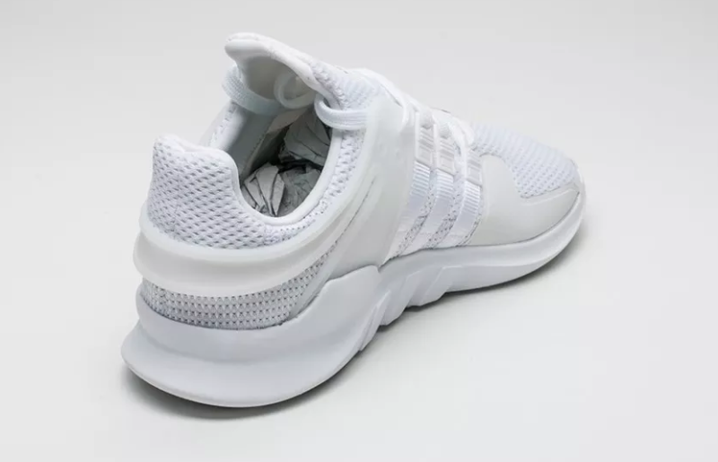 Green EQT Athletic & Sneakers Shoes adidas US