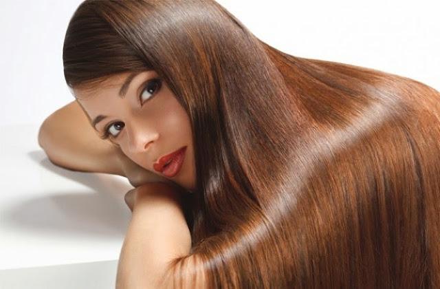 cara membuat rambuat panjang, cara agar rambut cepat panjang, cara alami memanjangkan rambut, tips memanjangkan rambut secara cepat, cara jitu memanjangkan rambut dengan cepat