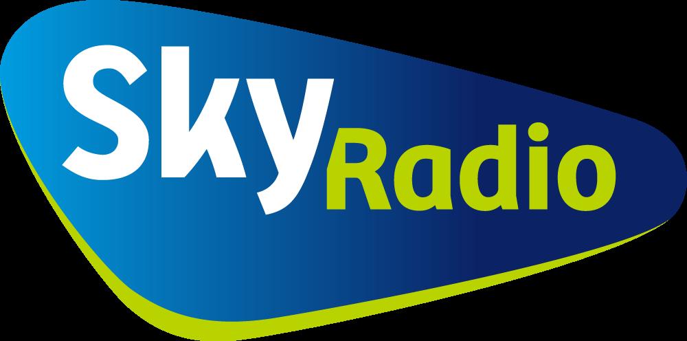 The Branding Source: New logo: Sky Radio
