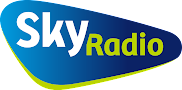 SkyRadio
