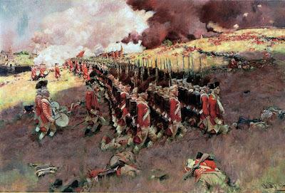 Inggris akhirnya kalah perang revolusi amerika serikat - berbagaireviews.com