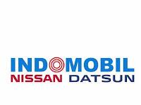Lowongan Pekerjaan Indomobil Nissan Datsun Desember 2018