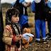 Países europeus aceitaram menos de 10% dos 160 mil refugiados que haviam prometido acolher