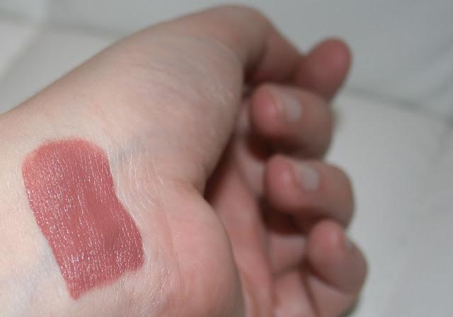 Extreme Makeup - Rossetti Liquidi_01b