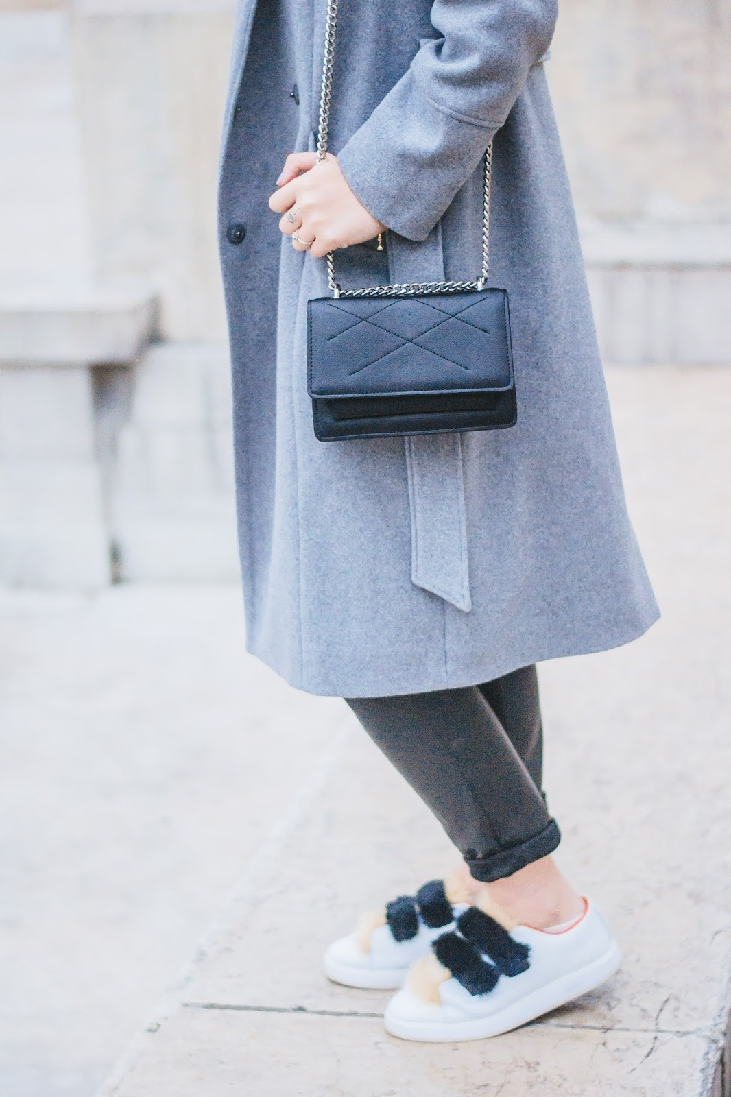 meetmeinparee-look-style-mode-fashion-streetstyle-cool-parisianstyle
