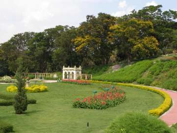 16 Best Places To Travel In Mysuru, India