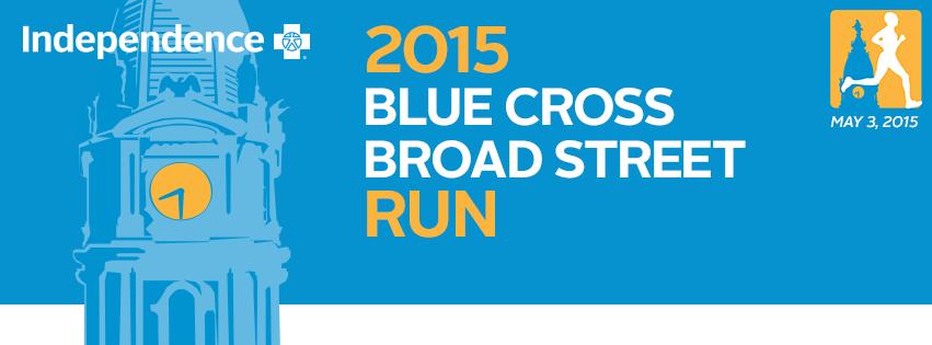 2015-broad-street-run-philly1