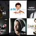 ESC2016: As canções da Eurovisão nos tops europeus