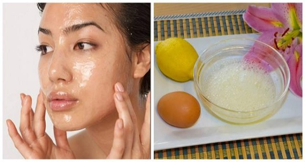 Look Younger In 5 Minutes! This Remedy Left Plastic Surgeon Speechless!