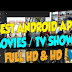 BEST IPTV FREE TV FOR ANDROID NO ADS ALL FREE 2017 NEW