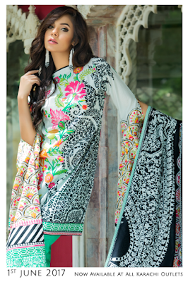 Thredz-eid-edition-2017-unstitched-lawn-collection-2