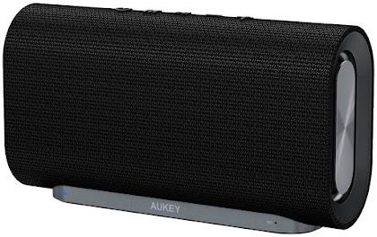 Aukey SK-M30