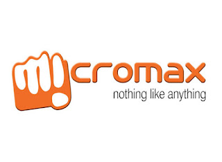 micromax expansion plan