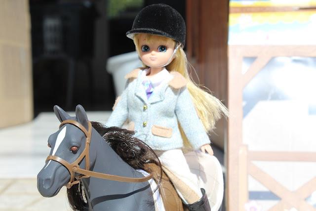 trouver la meilleure poupée