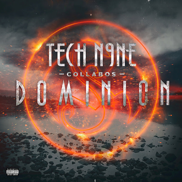 Tech N9ne Collabos - Some Good (feat. J.L. & Tech N9ne) - Single Cover