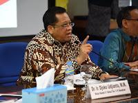Komisi X DPR Setuju Jika Formasi CPNS Kosong untuk Honorer K2