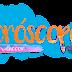 Horóscopo do dia 07-02-2017