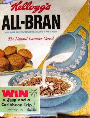 damon allbran, damon all bran, damon albarn cereal, damon albarn joke, damon albarn meme, damon albarn funny, graham coxon funny, damon allbran cereal