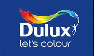 warna-warna cat dulux