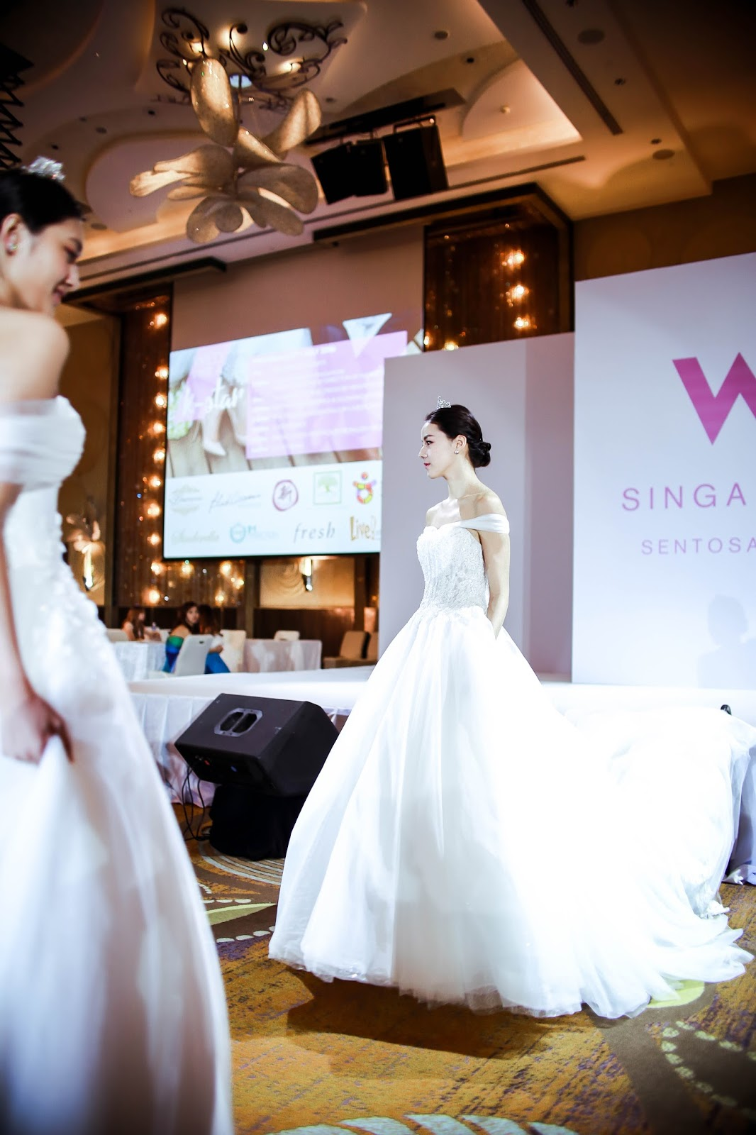 Korean Style Wedding Dress 57 Great What is a Korean