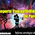 Reporte Compatibilidad de Pareja