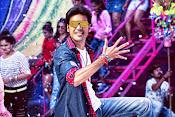 Happy Birthday To Dhanush-thumbnail-1
