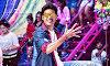 Dhanush Local Boy Stills-thumbnail