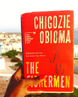http://www.maryokekereviews.com/2017/09/the-fishermen-2015-chigozie-obioma.html